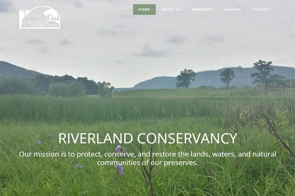 Riverland Conservancy